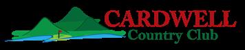 Cardwell Country Club